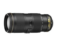 The Nikon G ED VR Lens is a high-performance telephoto zoom lens with a constant aperture for use with Nikon's full-frame FX format SLRs. Camera Hacks, Camera Nikon, Camera Gear, Photography Gear, Wildlife Photography, Nikon Lenses, Telephoto Zoom Lens, Nikon D7100, Camera Equipment