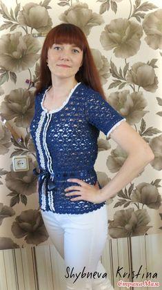 Mi blusa de Kate Middleton