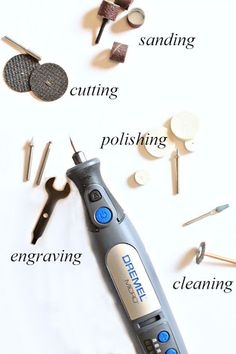 Image result for dremel projects