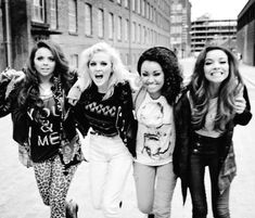 little mix cute tumblr - Google Search