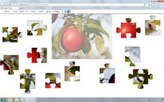 Daily Online Jigsaw Puzzles