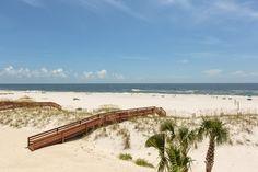 Kaiser Realty by Wyndham Vacation Rentals - Orange Beach, AL