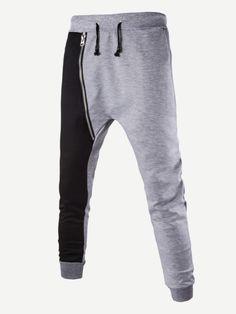 Calvin Klein Jeans Jogger Fleece Pants  24e93ea20