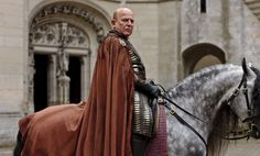 Merlin series five, episode eight - preview pictures and video | Radio Times http://www.radiotimes.com/news/2012-11-20/merlin-series-five-episode-eight---preview-pictures-and-video