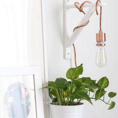 DIY Ikea Hack Distressed Wooden Shelves to Elevate your Home New Swedish Design, Ikea Decor, Wall Decor, Diy Casa, Diy Living Room Decor, Deco Originale, Home Decor Hacks, Diy Home, Apartments Decorating