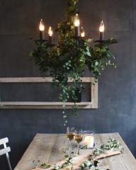 席次表 ロール グレーカラー 手作りキット 10部 ジィールオンラインショップ Bedroom Decor, Decor, House Styles, Dining Table, Rustic Dining Table, Recycled Home Decor, Art Decor, Table Settings, Home Decor
