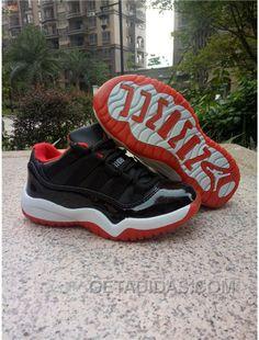 8fda934fb81 Kids Air Jordan XI Sneakers Low 230 For Sale RxM2s4r