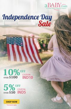 Independence Day – Suggestions for Newborns Baby Nursery Bedding, Bedding Sets Online, Product Offering, Baby Furniture, Online Shopping Stores, Online Furniture, Independence Day, Baby Love, Baby Gifts