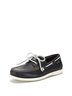 Freeport Boat Shoes by Eastland Shoe Company at Gilt