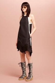 My Faves From the 3.1 Phillip Lim Resort 2015 Collection  http://toyastales.blogspot.com/2014/08/my-faves-from-31-phillip-lim-resort.html
