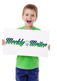 By subscribing to Weekly Writer, teachers receive: *A flexible 36 week scope and sequence *Lessons designed by a working professional writer and consultant & certified by educational specialists in early childhood, elementary and junior high *Kindergarten through eighth grade lesson access *Alignment with Common Core Standards