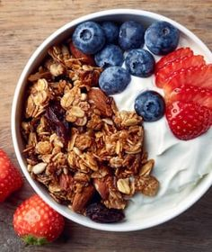 Acai Bowl, March, Meals, Cooking, Breakfast, Acai Berry Bowl, Kitchen, Morning Coffee, Meal