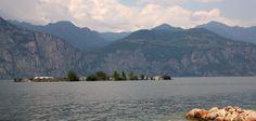 Brenzone - Lago di Garda #GardaConcierge