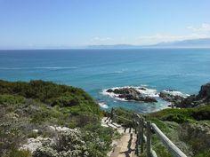 De Kelders, Gansbaai, Western Cape province, South Africa