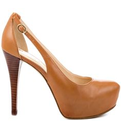 Guess's Brown Jacoba 2 - Med Brown Leather for 99.99 direct from heels.com