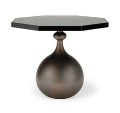 Bauble-table-–-small-coffee-and-cocktail-tables-bronze-metal.  Contact Avondale Design Studio for information on purchasing any of the products we highlight on Pinterest.  We can often provide significant savings over retail pricing.