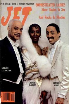 The weekly source of African American political and entertainment news. Jet Magazine, Black Magazine, Ebony Magazine Cover, Magazine Covers, Black King And Queen, History Magazine, Vintage Black Glamour, Black Image, Cover Pics