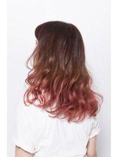 40 ideas hair color balayage pastel dip dye for 2019 Ash Blonde Hair Dye, Balayage Hair Ash, Ombre Hair, Pastel Hair, Pink Hair, Pastel Dip Dye, Pink Dip Dye, Pastel Pink, Cabelo Rose Gold
