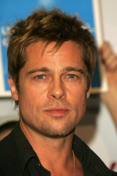 haircuts for young man 59 best brad pitt images actresses 2401 | 9e2401aee8a13be4c902f5047fafdaea brad pitt google images