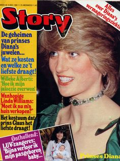 HRH Princess Diana's image graced the covers of most of the World's magazines during the 1980s and 1990s. There have been hundreds of covers but which one gets your vote as the most eye catching of all time? Most pins is the winner. Click link to see more Diana. #LadyDiana #princessdiana #HRHPrincessDiana #LadyDianaSpencer #LadyDi #DianaSpencer #PrincessofWales #BritishRoyalFamily #Royals #Royalty, #London #Britain #UnitedKingdom #UK #BuckinghamPalace #KensingtonPalace #CharlesandDiana…