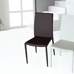 J&M Furniture Dining Side Chair