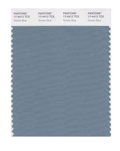 possible accent color -Smoke Blue/slate blue/ice blue (light blue with grey undertone)