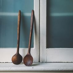 arborshop.us- Having a few flash sales as I'm packing up my shop for a move.  Two black walnut spoons- $45 each / $80 for the pair. Shipping included (domestic only). First to email me with PayPal info will receive.