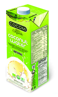 Woda kokosowa naturalna BIO 1l Cocomi BIOżywczy.jpg