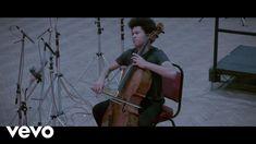 Sheku Kanneh-Mason - Fauré, Après un rêve for cello & piano