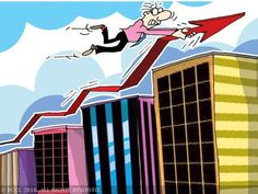 Indian real estate may attract $2 billion investment from Japan - The Economic Times