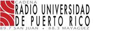 Radio Universidad de Puerto Rico | Música, podcasts, cultura, noticias y análisis