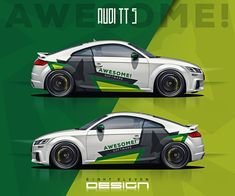 Rc Cars, Sport Cars, Volkswagen New Beetle, Racing Car Design, Bmw 2002, Pinstriping, Audi Tt, Car Wrap, Car Decals