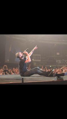 Ryan Tedder - OneRepublic