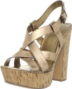 a60df2843008 Vince Camuto Women s Duval Sandal. Spikes make the perfect compliment to  formal wear. Cheap Red Bottom Shoes ...