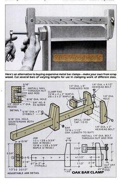 Литература ,Проекты для Мастерской и Мебели #WoodworkingTools