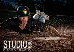 Sports Photography Sports and Action Photography Tips