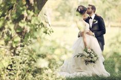 Image result for wedding photo