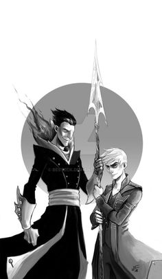 Dream Pirate Jack and Pitch so if real people could just be as good looking as animated people thatd be great Dark Jack Frost, Jack Frost And Elsa, Cute Disney, Disney Art, Jake Frost, Guardians Of Childhood, Rise Of The Guardians, The Big Four, Cartoons