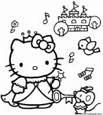 happy holidays coloring pages here are more happy. Black Bedroom Furniture Sets. Home Design Ideas