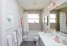 love-it-or-list-it-vancouver-main-bathroom-web