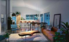 house design house-plan-ch248 2