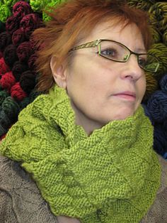 Local designer, Marianne Garrison. Cowl, Designers, Crochet, Pattern, Patterns, Cowls, Ganchillo, Crocheting, Model
