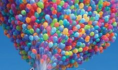 gambar BALON - Google Search