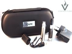 E Cigarette Melbourne Brings You a Contemporary Lifestyle on Top of The World