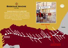 bodegas-irache-camino-de-santiago_en.jpg (1075×768)