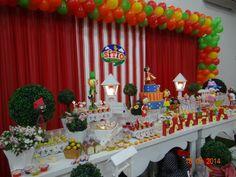 http://inspiresuafesta.com/rafaella-2-anos-sitio-do-pica-pau-amarelo/#more-10944