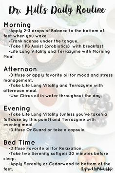 essential oil blends for sleep doterra essential oil blend for sleep young living Essential Oils For Pain, Essential Oil Blends, Doterra Essential Oils, Essential Oil Diffuser, Doterra Diffuser, Doterra Slim And Sassy, Detox Tips, Routine, Oil Uses