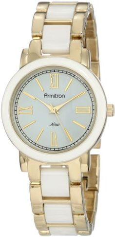 Only $48.74 from Armitron | Top Shopping  Order at http://www.mondosworld.com/go/product.php?asin=B00451SEB2