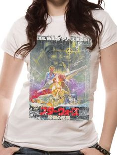 For star wars uk outfits adults
