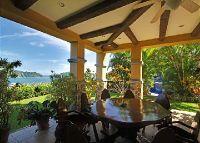 Home Exchange > Costa Rica > Jaco